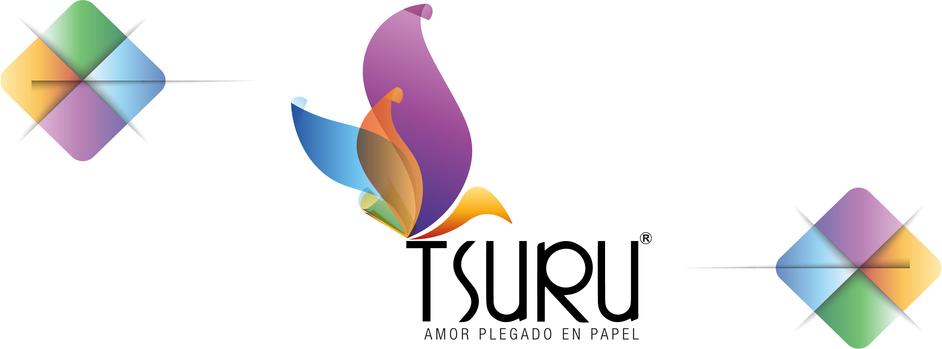 Plegados Tsuru