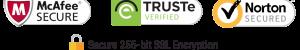 3-logo-secure.png